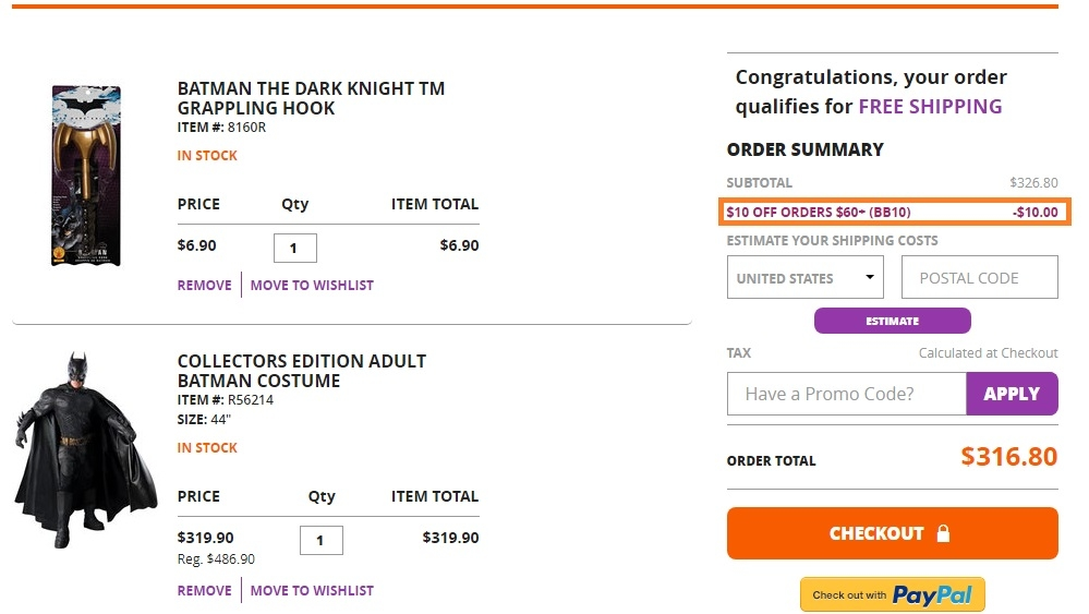 Wholesale halloween costumes coupons : Easter show carnival coupons
