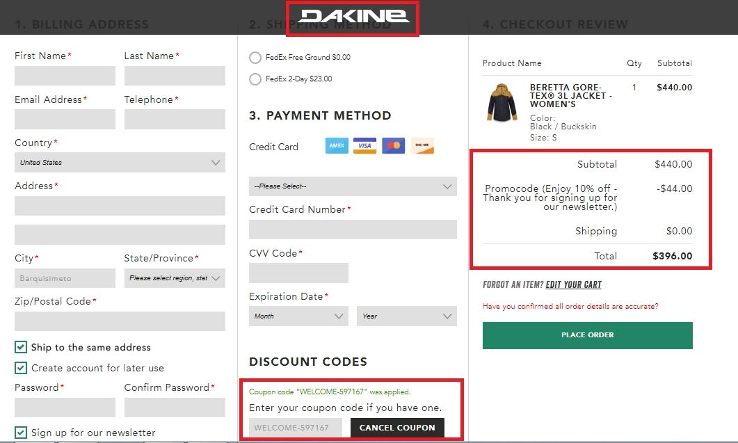 Ccs 20 off coupon codes