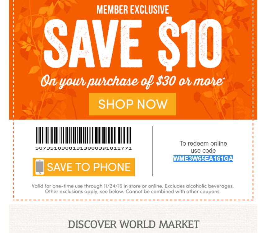 Discount coupons for essel world