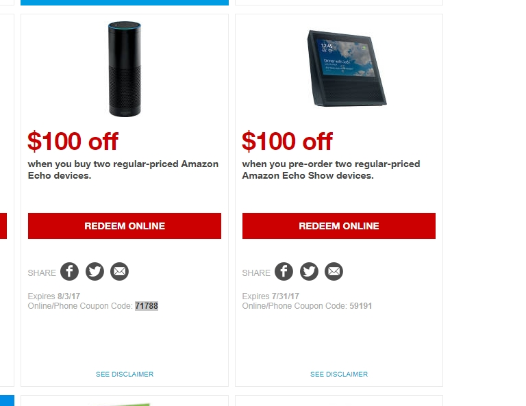 Staples 100 off coupon windows 8