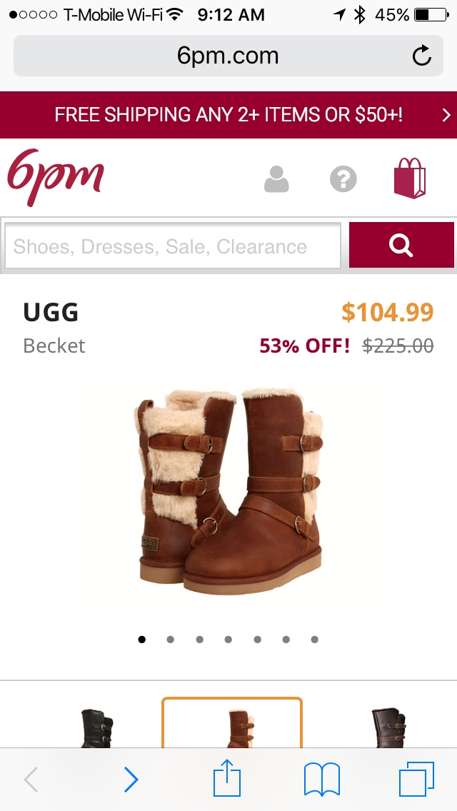 Ugg coupon codes 2018