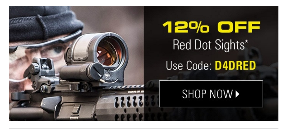 Coupon code for canadian telescopes