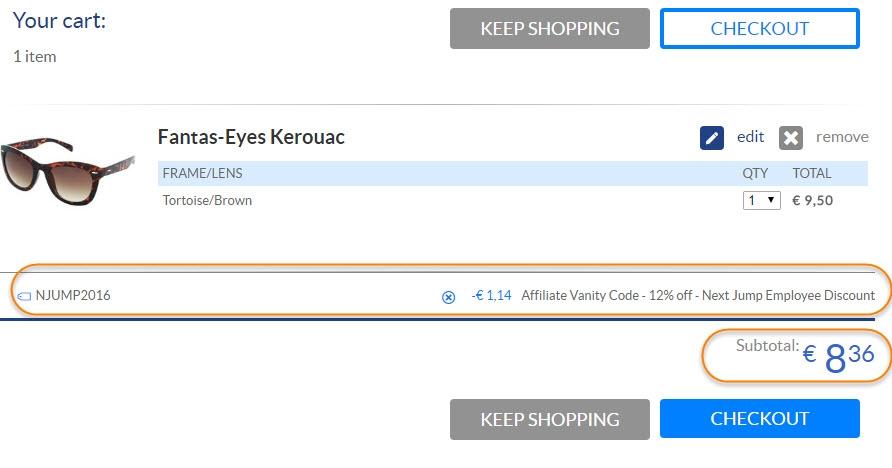 Eyeglass lens direct coupon code - Baskin robbins cake coupon ...