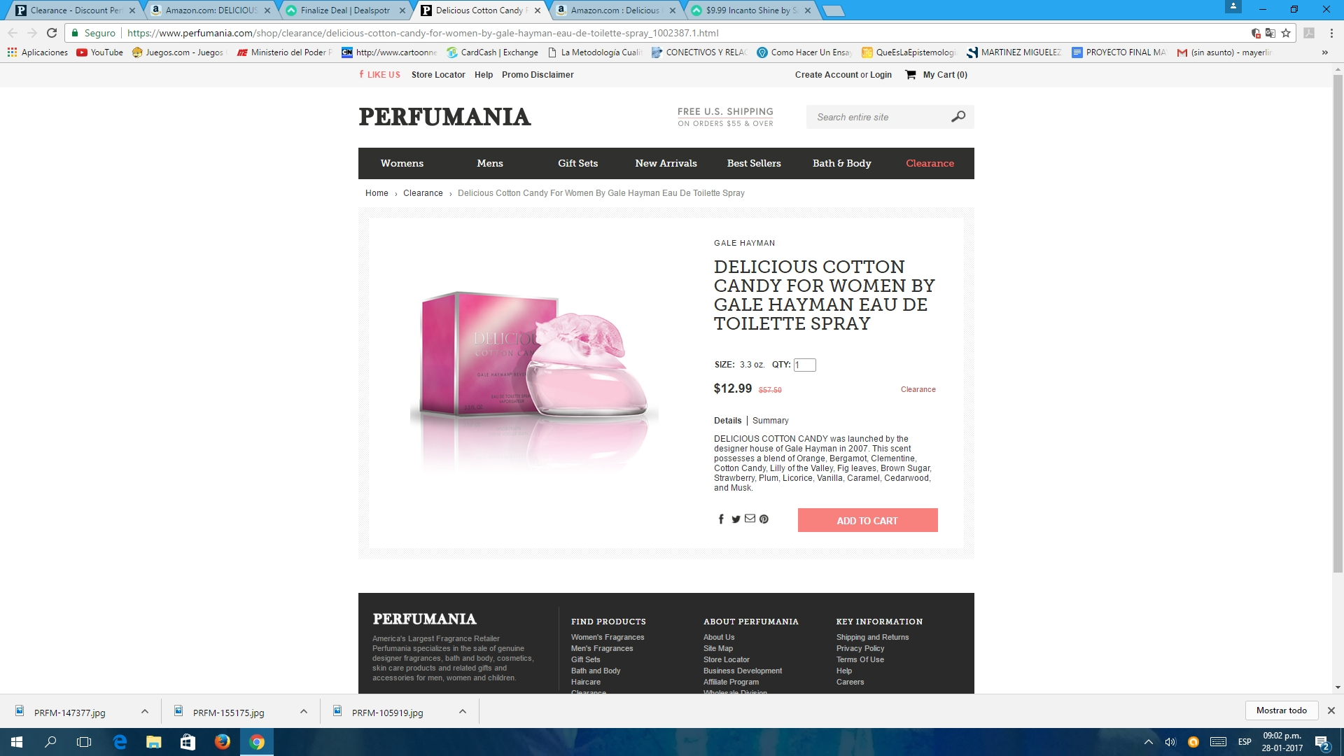 graphic relating to Perfumania Coupon Printable named Perfumania coupon codes / September 2018 Specials