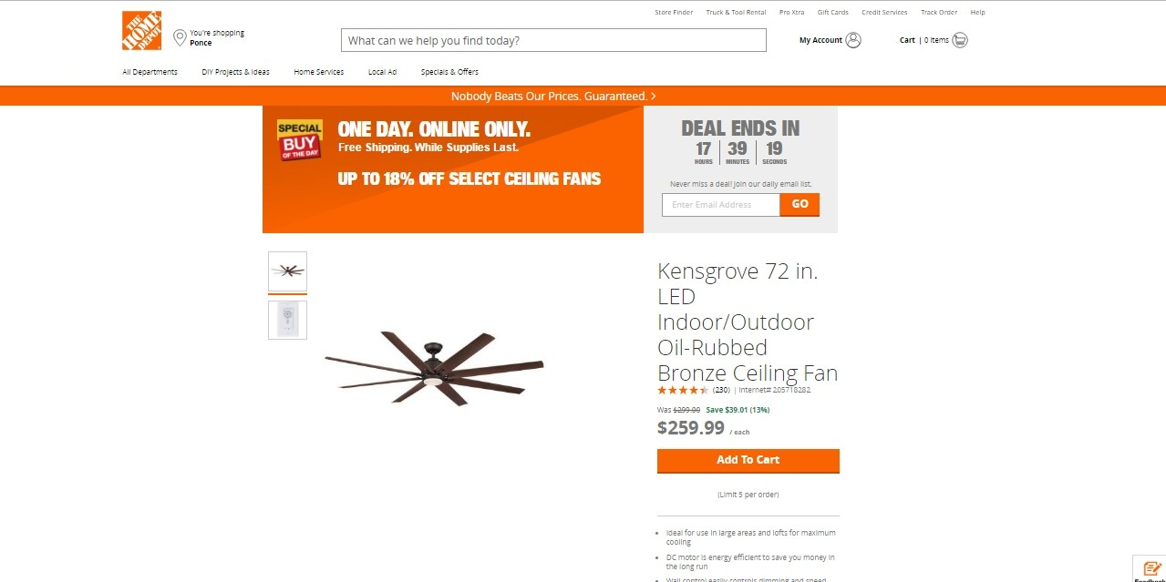 40 Off Home Depot Coupon Code Save 20 In Feb W Promo Code 2017