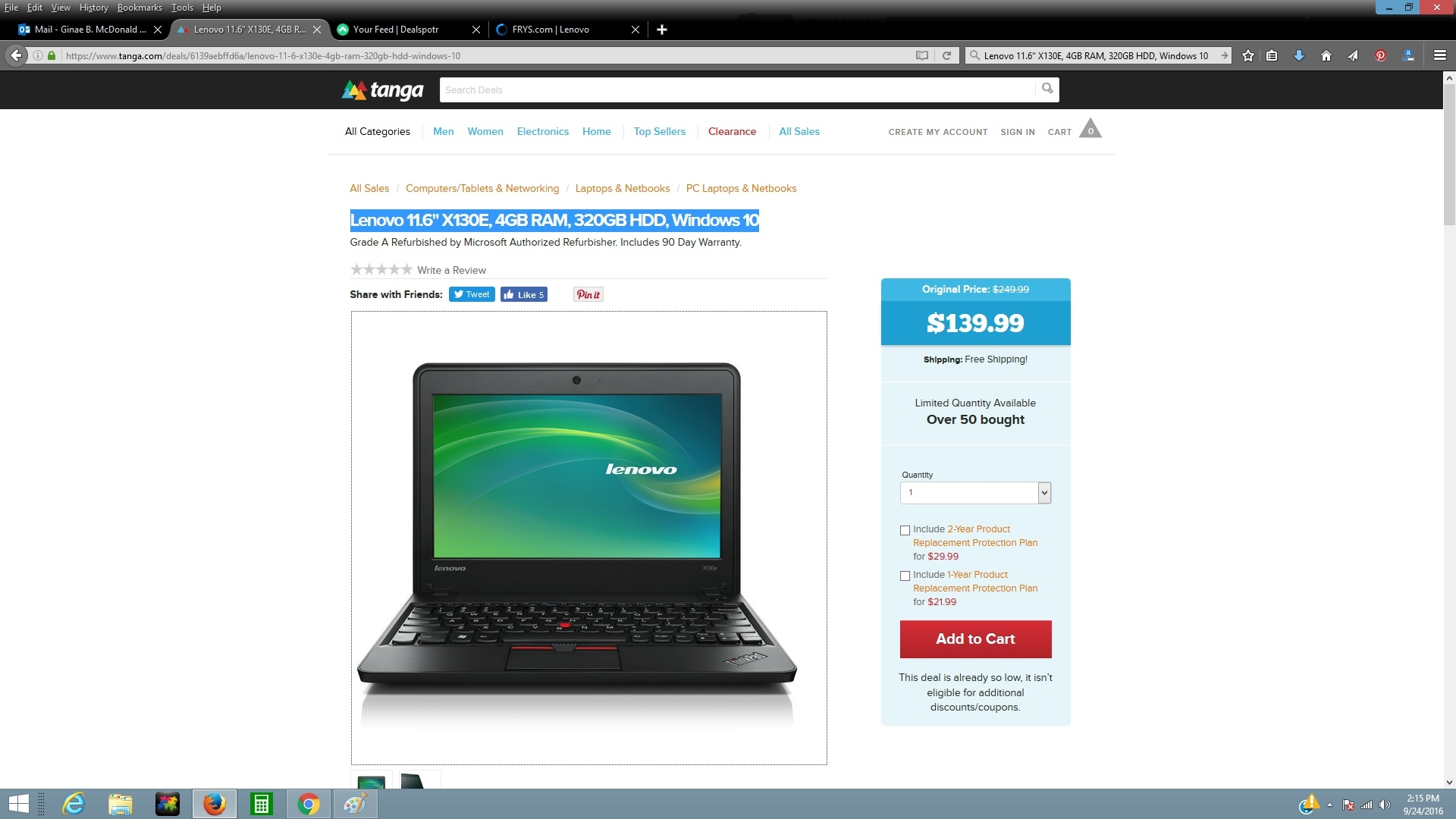 Lenovo discount coupons