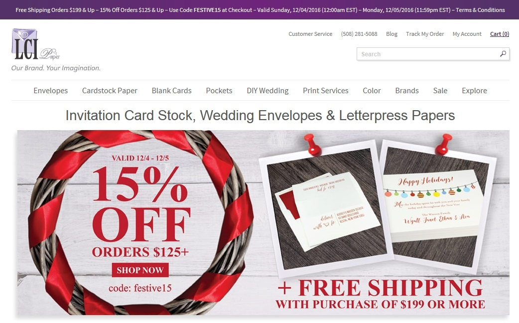 jam paper coupon code We latest 28 available jampapercom coupons, promo codes and deals for october 2018 never miss a jampapercomsale or online discount, updated daily.
