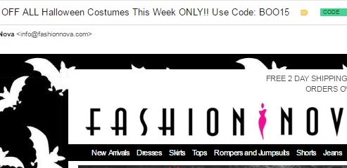 Nova media coupon code