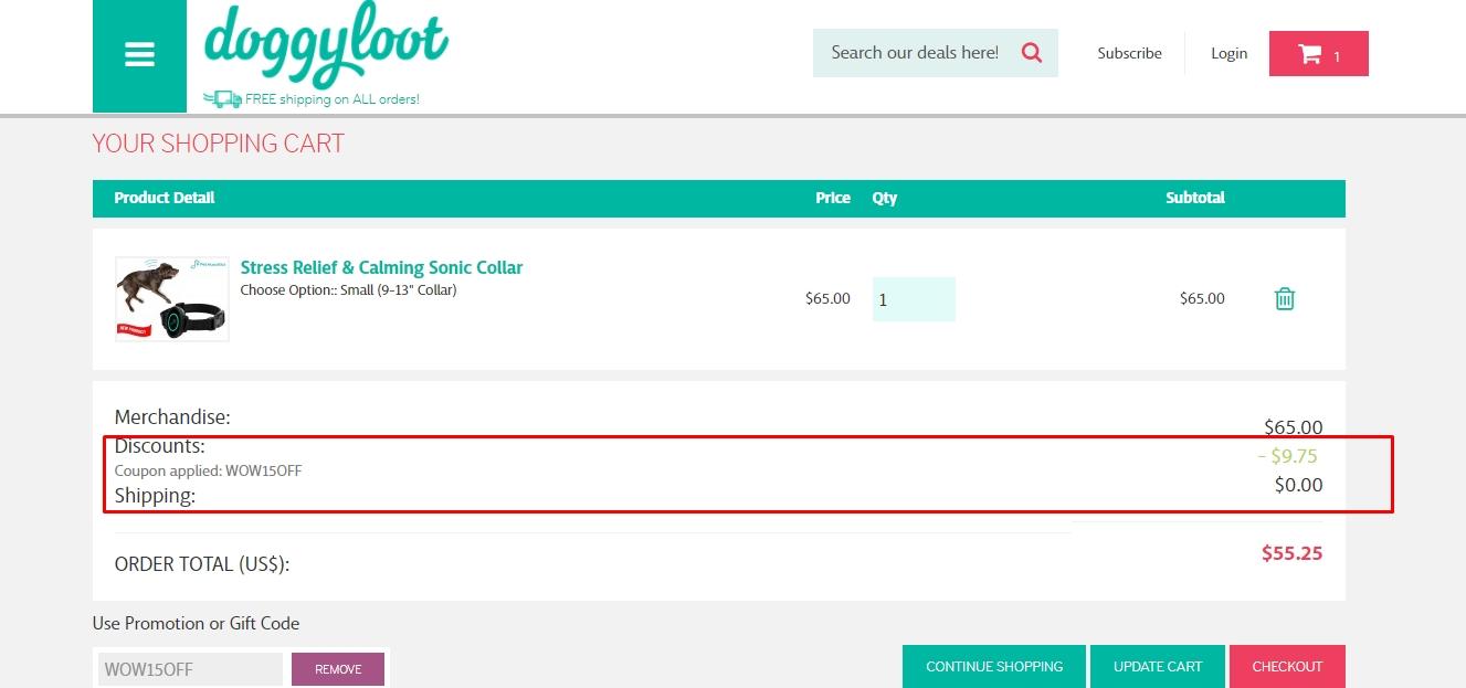 10 off amazon code / Dicks sporting goods coupon code