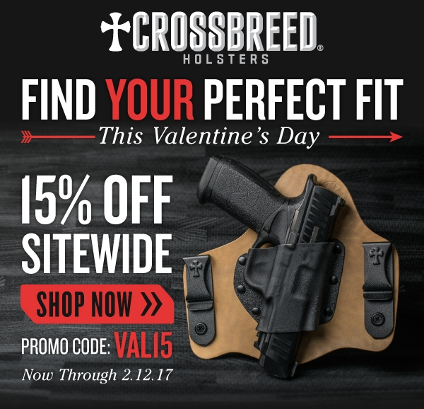 Diy holsters coupon code