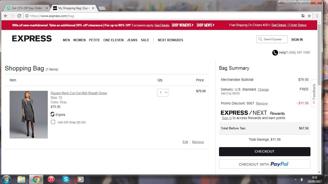Jet express coupon code