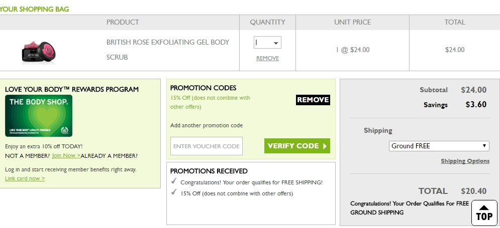 Skindinavia coupon code