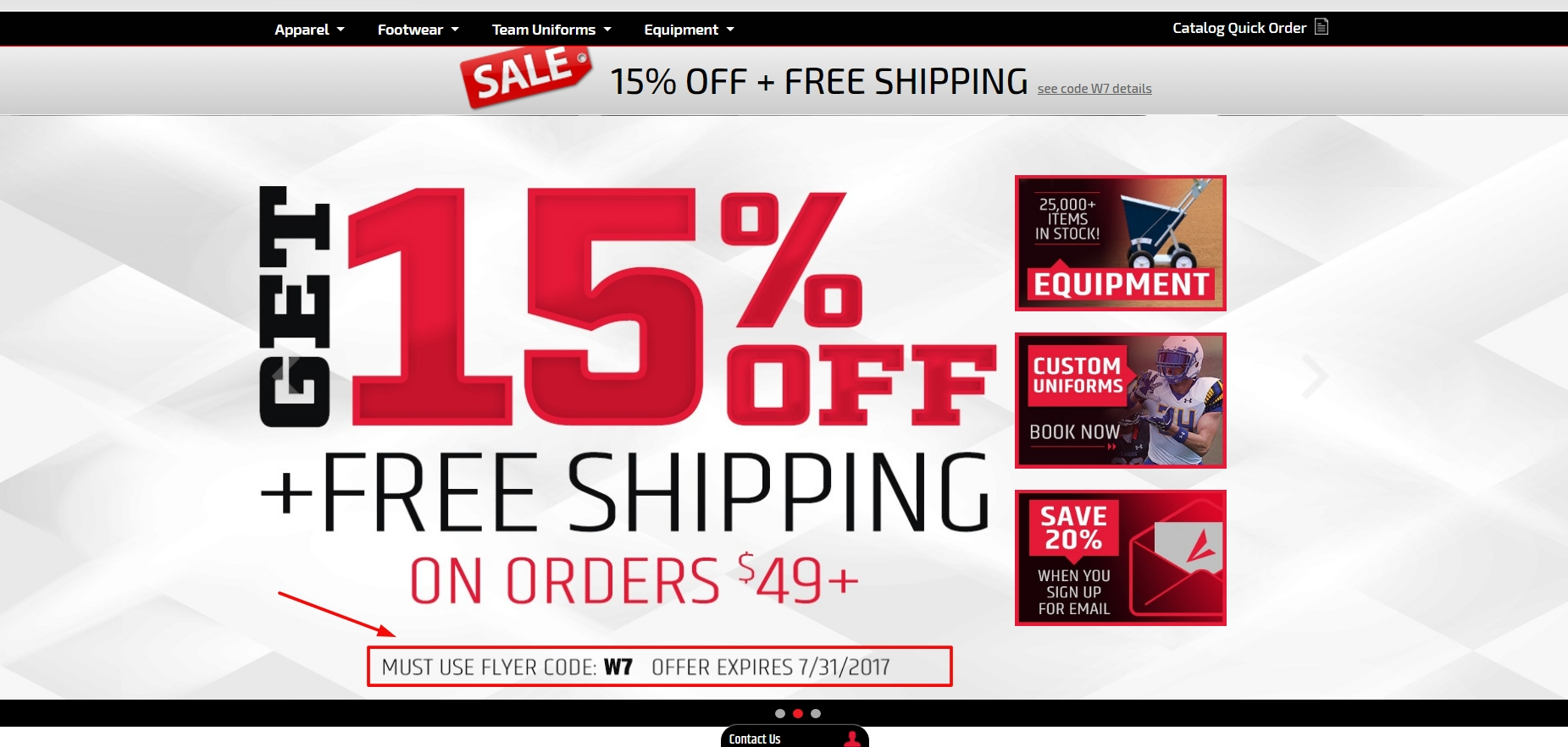 What is the biggest saving you can make on BSN? The biggest saving reported by our customers is $ How much can you save on BSN using coupons? Our customers reported an average saving of $ Is BSN offering free shipping deals and coupons? Yes, BSN has 2 .