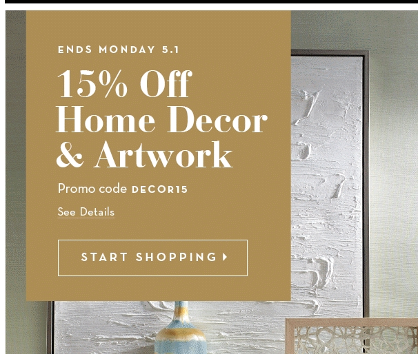 Home Decorators Promo Code 15 28 Images Home