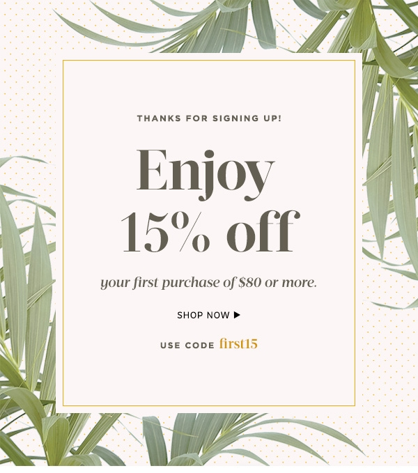 Sole society coupon code
