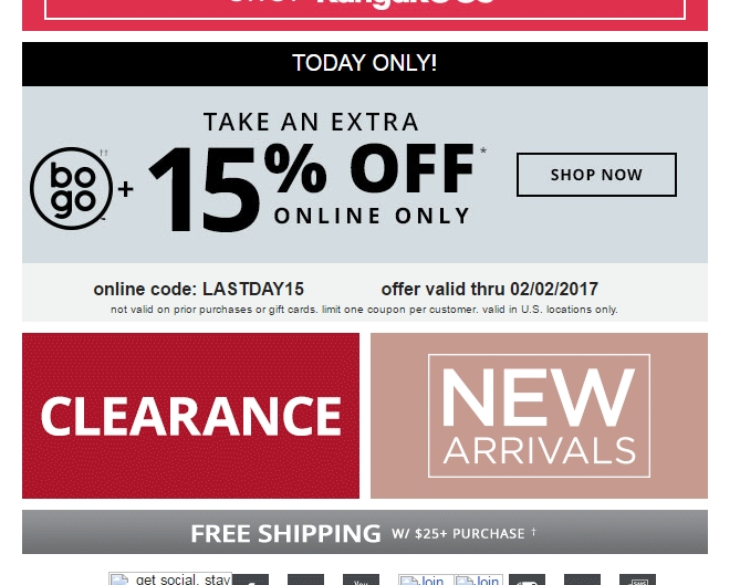 The Walking Company Coupons The Walking Company Shopping and Savings Tips. Get free shoes and rewards certificates! Join The Walking Company Rewards program and earn points with every purchase you make.