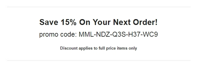 Ndz coupon code