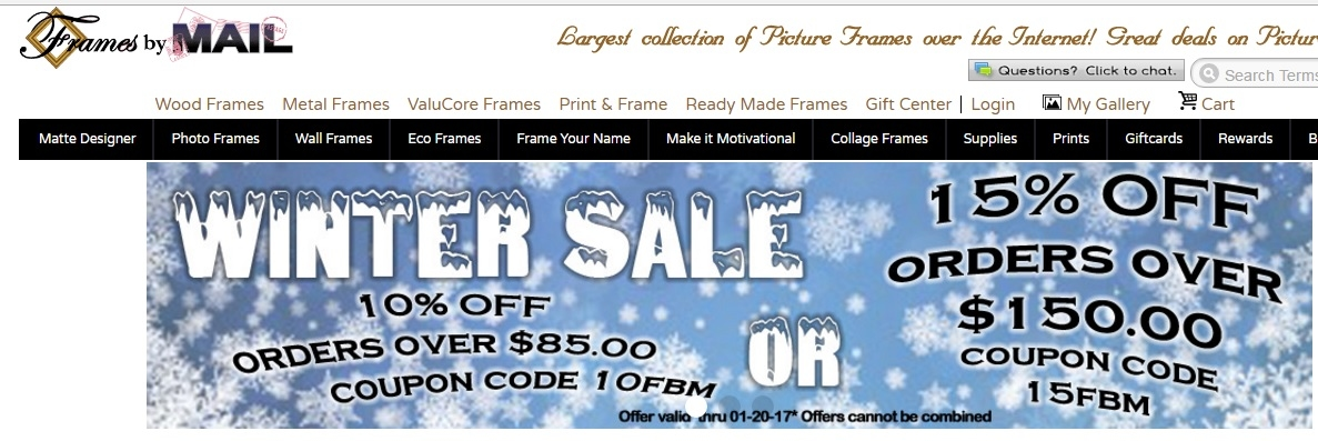 Frames by mail coupon code 2018 - Cheap all inclusive late deals