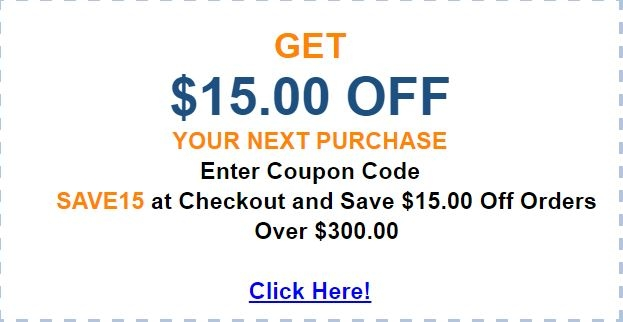 50 off weathertech coupon