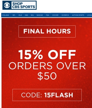 Nfl shop 20 off coupon code