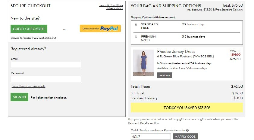 Boden coupon code mega deals and coupons for Mini boden gutschein