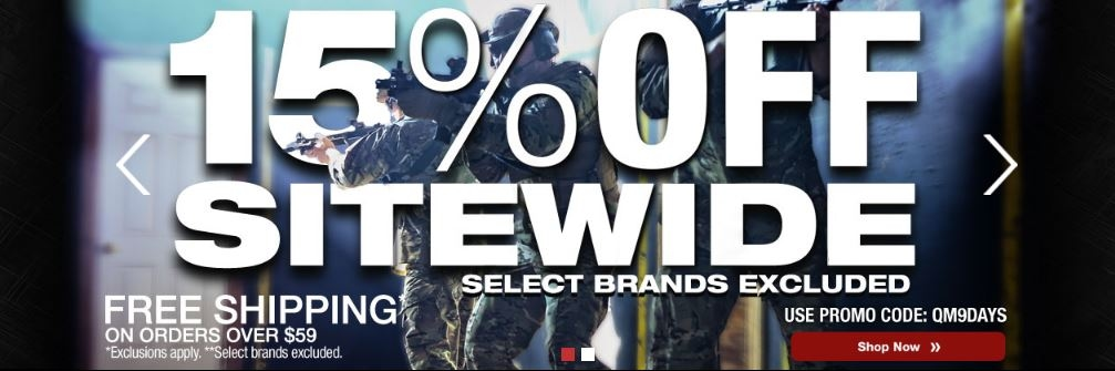 Tactical Gear is an online superstore where you will find cutting-edge tactical gear from popular brands at reasonable prices. From clothing, footwear and hardware, Tactical Gear is dedicated to providing only the highest quality products that are vital for every mission.