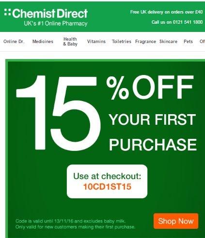 Gnc discount coupon