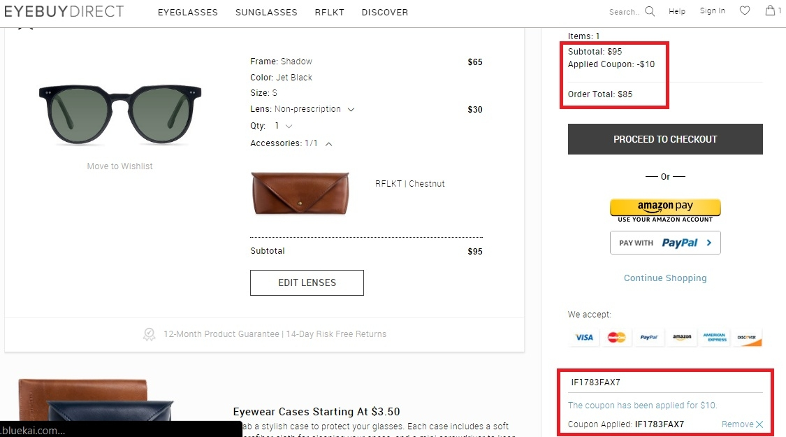 Eyebuydirect coupon codes