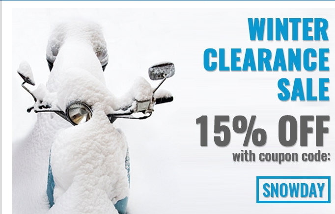 Monster scooter parts coupon code