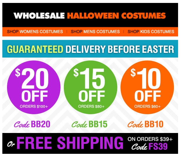 wholesale halloween costumes coupon promo code wicked ticketmaster 768cff5c d461 49d8 ac6d 68b81fdb1468 wholesale halloween costumes