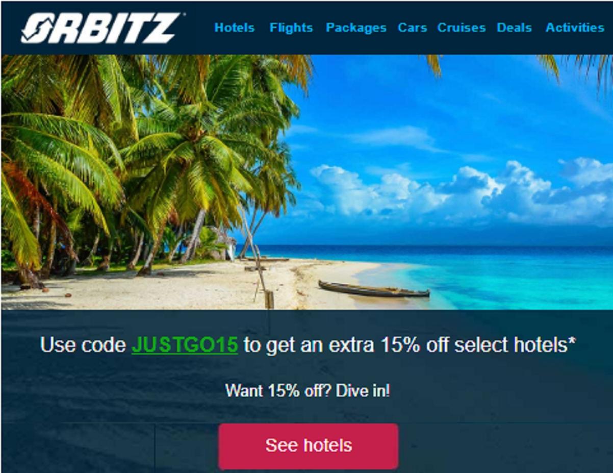 Orbitz coupon code 10 off - Walgreens free photo collage coupon