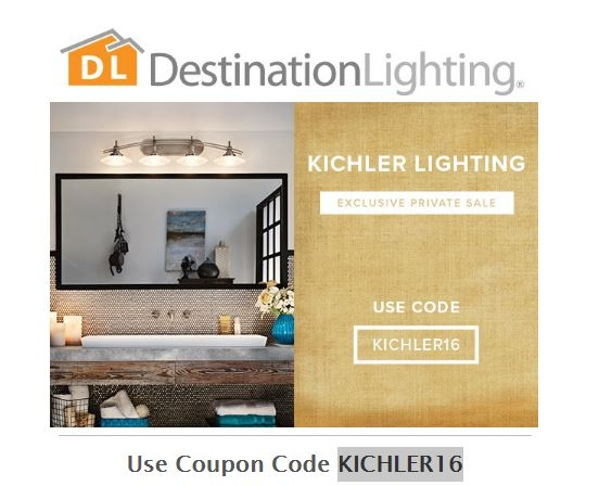 Lamps Lighting Home Coupon Codes In Australia | September 2017