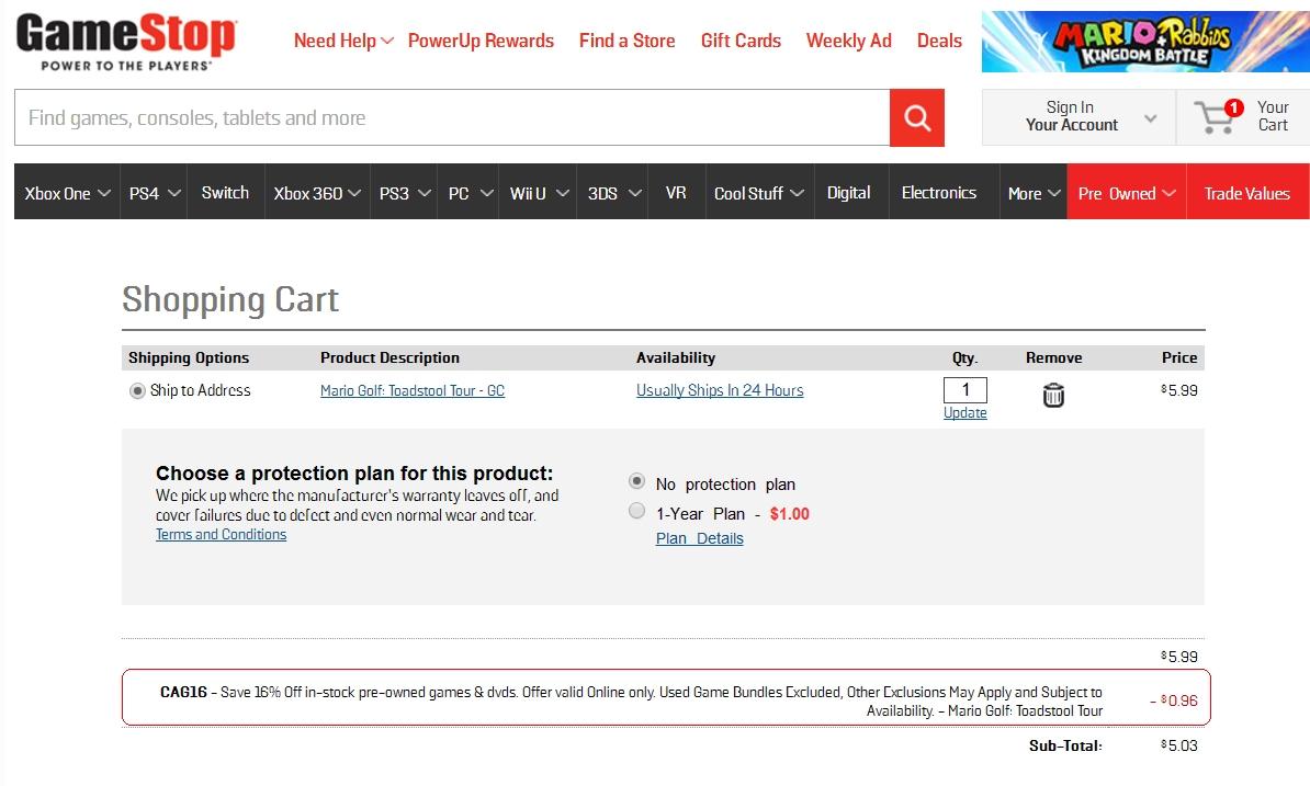 Sbi credit card ebay coupon 2018
