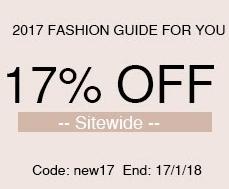 Rotita coupon code