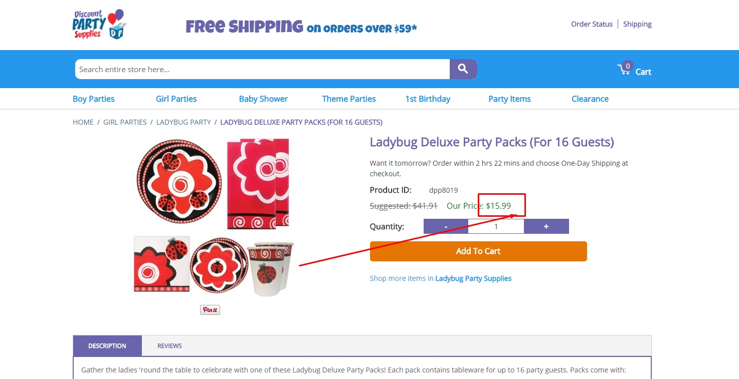 Cheap party supplies coupons - Kroger coupons dallas tx
