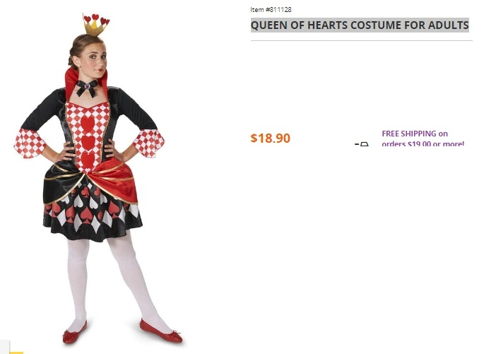 75 off wholesale halloween costumes coupon codes 2018