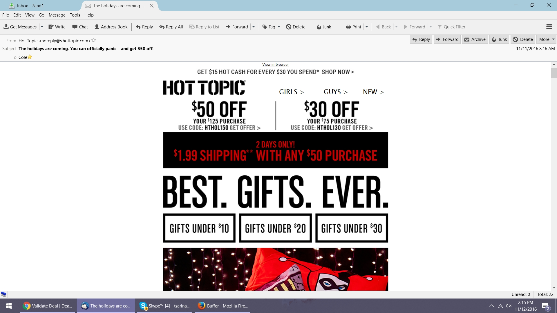 Fossil discount coupon code