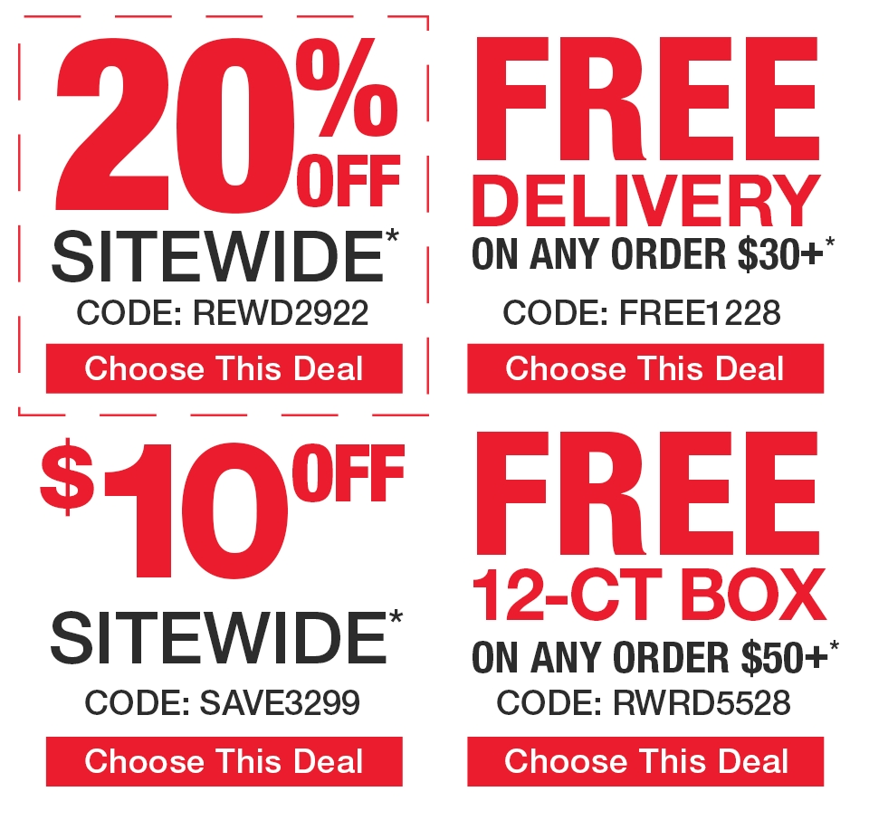 Joe dimatteo discount coupon