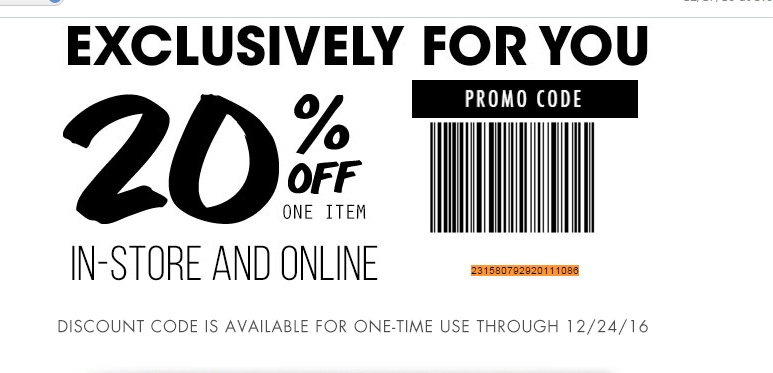 Find the best Tillys coupons, promo codes & holiday deals for All codes guaranteed to work. Exclusive offers & bonuses up to % back!