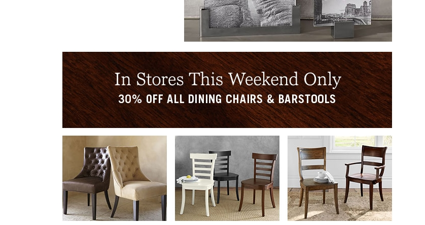 Off pottery barn coupon code screenshot verified