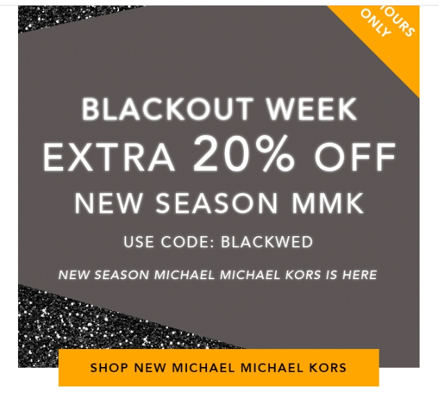 coupons for michael kors promo code all active coupons in sep 2017 printable coupons for michael kors promo code all active coupons in sep 2017