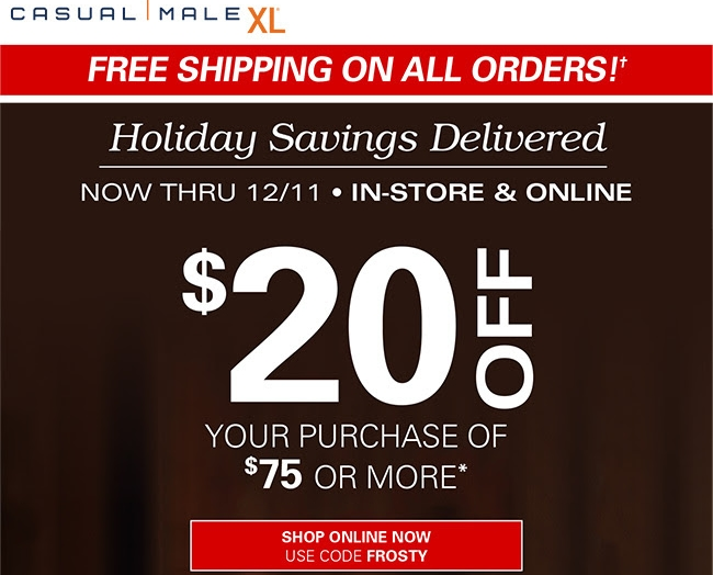 photograph relating to Sheplers Printable Coupon called Sheplers coupon code no cost delivery : Laughlin nevada