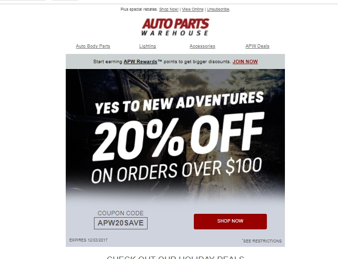 bnightf.ml: Auto Parts Discount. From The Community. Amazon Try Prime All of over 20, results for