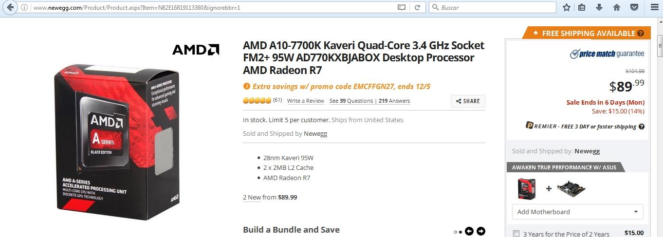 Buy AMD 1st Gen RYZEN Threadripper X Core / 32 Threads GHz Socket sTR4 W YDXA8AEWOF Desktop Processor with fast shipping and top-rated customer steam-key.gq you know, you Newegg!