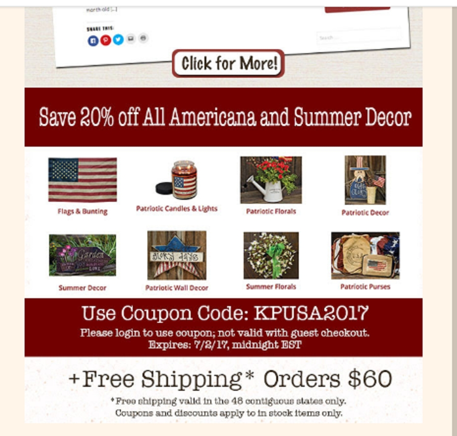 Fiesta Americana Promo Code & Deals Shop on loweredlate.ml Choose one of 15 Fiesta Americana coupons including coupon codes and product sales for Nov Today's best coupon is a Spend only $ How to save money during the shopping? It is quite easy. Just visit Discountscat to get Fiesta Americana promo code.