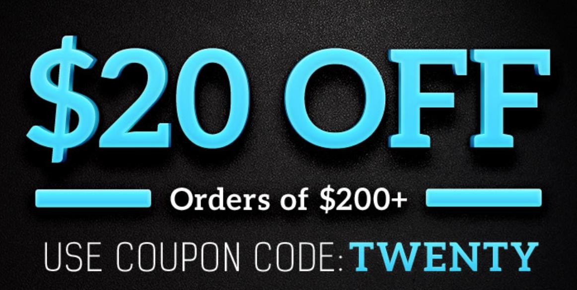 Opticsplanet coupon code