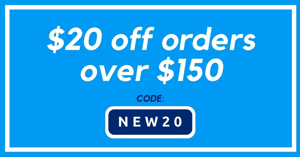 Crazy 8 coupon code 20 off 2018