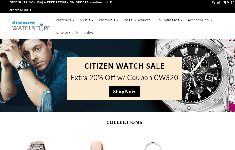 Coupon/Offer Details: Shop Online watches from Shopclues through Watch mela with 80% OFF on maximum. Offer applicable on Men Watches, Women's Watches, Unisex Watches, Kids Watches, Couple Watches, Watch Accessories, Watch Combos. Shopclues watches price starts from Rs with a discount of RS