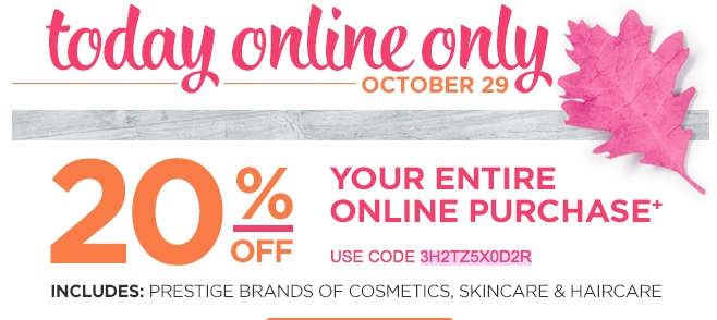 Ulta Coupons 350 Off Shoprite Coupons Online Shopping