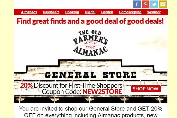 Rural king discount coupons